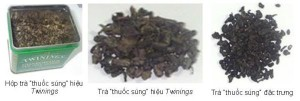 02-Trathuocsung-1