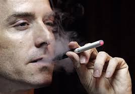 Hút thuốc lá rất có hại cho sức khỏe