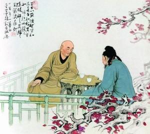văn hóa trà đạo NB(1)