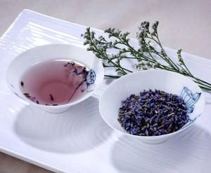 tra-hoa-lavender